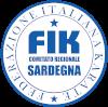Comitato Regionale Sardegna